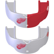 1050-battle-sports-hockey-mouthguards-nhl-detroit-red-wings.jpg