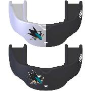 1050-battle-sports-hockey-mouthguards-nhl-san-jose-sharks.jpg