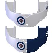 1050-battle-sports-hockey-mouthguards-nhl-winnipeg-jets.jpg