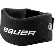 1050-bauer-hockey-accessory-neck-protector-nlp7.jpg