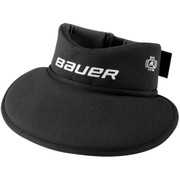 1050-bauer-hockey-accessory-neck-protector-nlp8.jpg