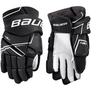 1050-bauer-hockey-gloves-nsx.jpg