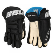 1050-bauer-hockey-gloves-prodigy-youth.jpg