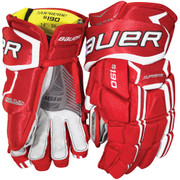 1050-bauer-hockey-gloves-supreme-s190.jpg