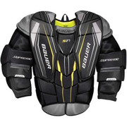 1050-bauer-hockey-goalie-chest-protector-supreme-s27.jpg