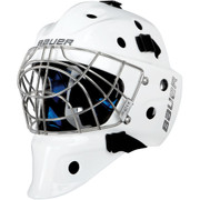 1050-bauer-hockey-goalie-equipment-mask=nme-5-white.jpg