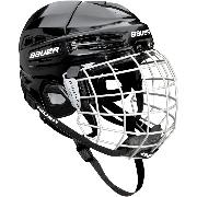 1050-bauer-hockey-helmet-ims-5-combo-black.jpg