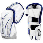1050-bauer-hockey-protective-elbow-pads-nexus-n9000.jpg