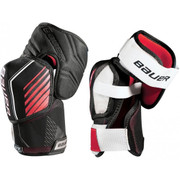 1050-bauer-hockey-protective-elbow-pads-nsx.jpg