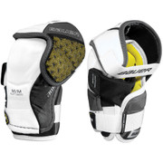 1050-bauer-hockey-protective-elbow-pads-supreme-s170.jpg