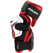 1050-bauer-hockey-protective-elbow-pads-vapor-x80-detail02.jpg