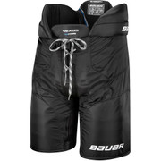 1050-bauer-hockey-protective-ice-pants-nexus-n7000.jpg