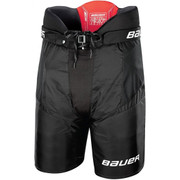 1050-bauer-hockey-protective-ice-pants-nsx.jpg