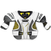1050-bauer-hockey-protective-shoulder-pads-supreme-s170.jpg