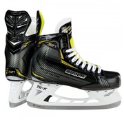 1050-bauer-hockey-s27-supreme-senior-ice-skates.jpg