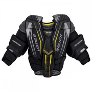 1050-bauer-hockey-s29-chest-and-arm-protector.jpg