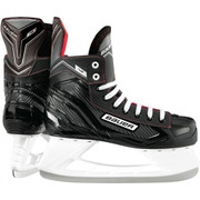 1050-bauer-hockey-skates-ice-ns.jpg