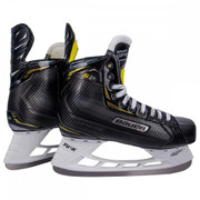1050-bauer-hockey-supreme-s25-ice-skates.jpg