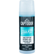 1050-captodor-hockey-accessory-hydro-gel-3oz.jpg