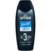 1050-captodor-hockey-accessory-shower-gel-ultra.jpg
