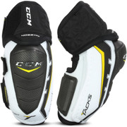 1050-ccm-hockey-elbow-pads-tacks-4052-pro.jpg