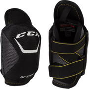 1050-ccm-hockey-elbow-pads-xtk.jpg