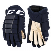 1050-ccm-hockey-gloves-hgiii-4-roll-youth.jpg
