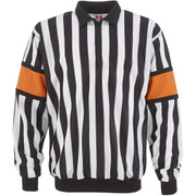 1050-ccm-hockey-jersey-referee-150-sewn-arm-band.jpg