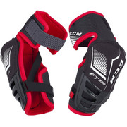 1050-ccm-hockey-protective-elbow-pads-jetspeed-ft350.jpg