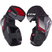 1050-ccm-hockey-protective-elbow-pads-jetspeed-ft370.jpg