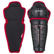 1050-ccm-hockey-protective-shin-guards-jetspeed-ft350-youth.jpg