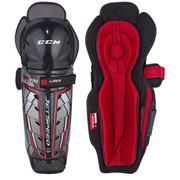 1050-ccm-hockey-protective-shin-guards-jetspeed-ft370.jpg