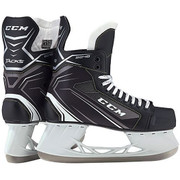 1050-ccm-hockey-skates-ice-tacks-9040.jpg