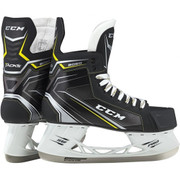 1050-ccm-hockey-skates-ice-tacks-9050.jpg