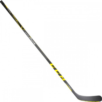 1050-ccm-hockey-stick-composite-ultra-tacks.jpg