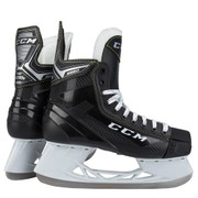 1050-ccm-super-tacks-player-hockey-skates-9350.jpg