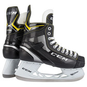 1050-ccm-super-tacks-player-hockey-skates-9360.jpg