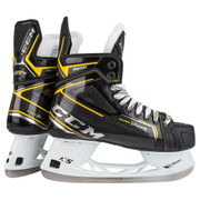 1050-ccm-super-tacks-player-hockey-skates-9370.jpg