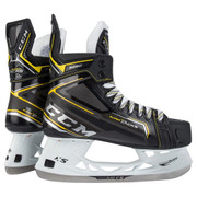 1050-ccm-super-tacks-player-hockey-skates-9380.jpg