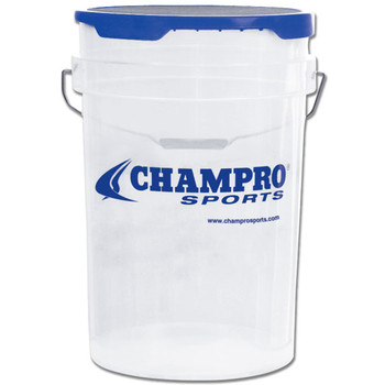 1050-champro-lacrosse-accessory-ball-bucket.jpg