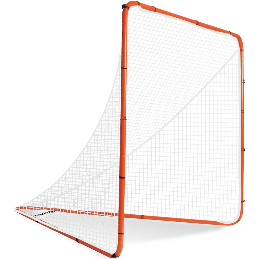 Champro NL1 Competition Lacrosse Goal