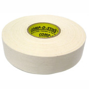 1050-comp-o-stick-hockey-accessory-cloth-tape.jpg
