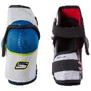 1050-dr-hockey-protective-elbow-pads-813.jpg