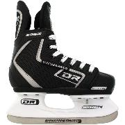 1050-dr-hockey-skates-ice-sonic-114-adjustable.jpg