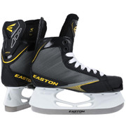1050-easton-stealth-65s-junior-ice-hockey-skates.jpg