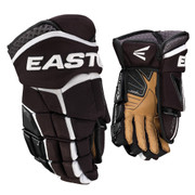 1050-easton-stealth-cx-senior-hockey-gloves.jpg