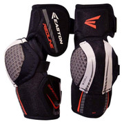1050-easton-synergy-redline-elbow-pads-youth.jpg