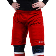 1050-firstar-hockey-accessory-pant-shell-hip-check-red.jpg