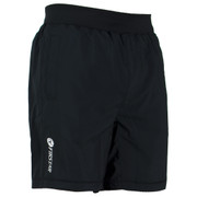 1050-firstar-hockey-apparel-essential-shorts-black.jpg