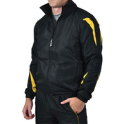 1050-firstar-hockey-apparel-jacket-game-ready-track-suit-black-gold.jpg